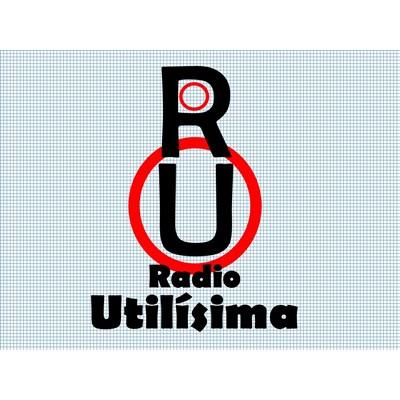 Radio Utilísima