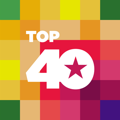 Christian Top 40