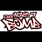 KDDB Da Bomb 102.7