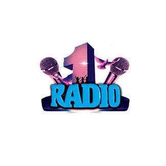RADIO 1 MANELE ROMANIA - wWw.RadioUnuManele.CoM HOSTAT de HostClean.Ro