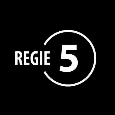 Régie 5