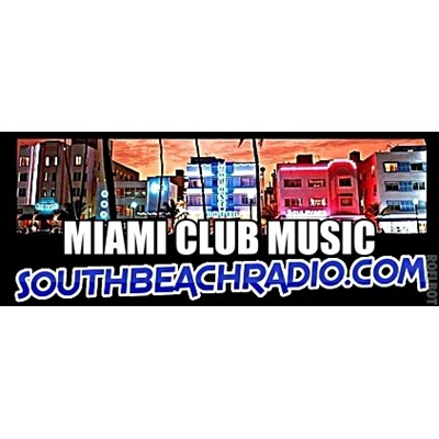 MiamiClubMusic.com