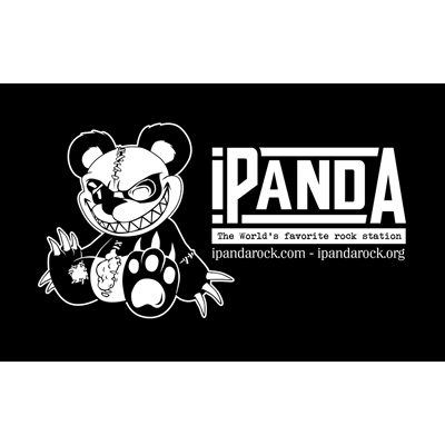 iPandA - Indy's Hardest Rock Alternative