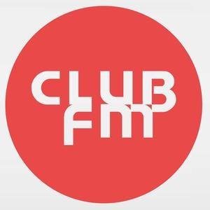 1Club.FM - Classic Blues