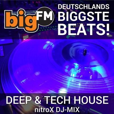 bigFM Deep & Tech House