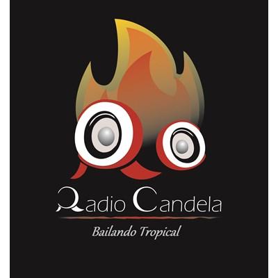 Radio Candela Bailando Tropical