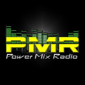 Powermix FM Canada