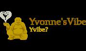 Yvonne'sVibe