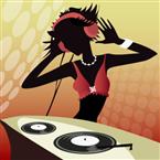 Basement Soul Radio