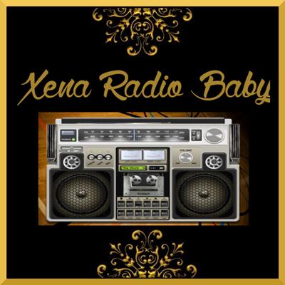 __XenaRadioBaby__