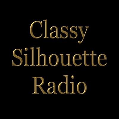 english music radio station: