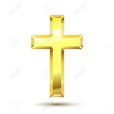 Radio Cristiana Juventud