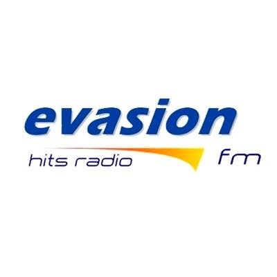 evasionfm