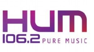 DEN Entertainment Network - 106.2 Pure Music