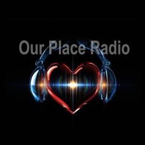 OurPlaceRadio-Canada