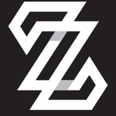 ZZRuss
