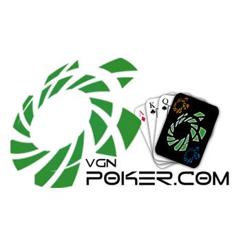 VGN Poker