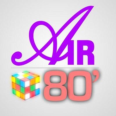 Air 80