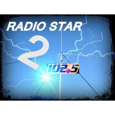 Radio Star Popayan