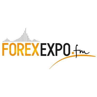 Радио форекс музыка как начать в форекс