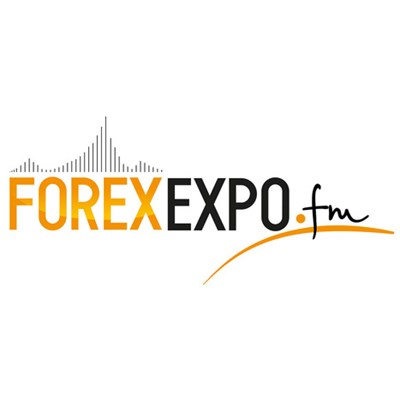 Forex talk radio