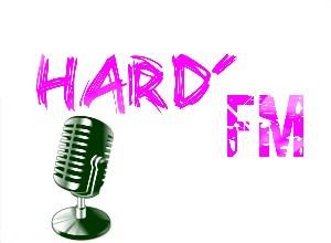 Hard'FM