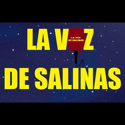 La Voz de Salinas