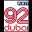 Dubai FM 92
