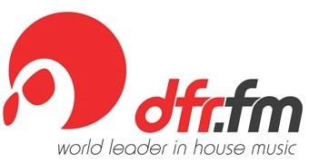 DFR Disco and Funk Radio