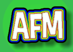 ACTIVHITS FM