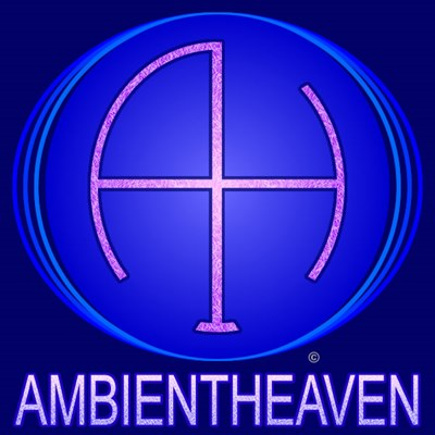 Ambient Heaven V2