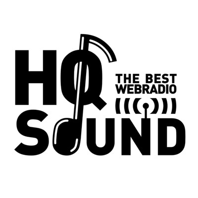 A back taste of HQ Sound Classic