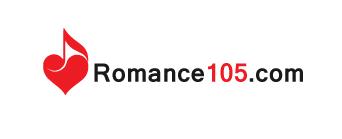 Romance105