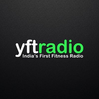 YFT Radio - Yoga Meditation