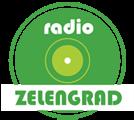 RADIO ZELENGRAD strim 1