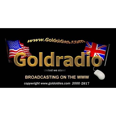 Goldradio Network