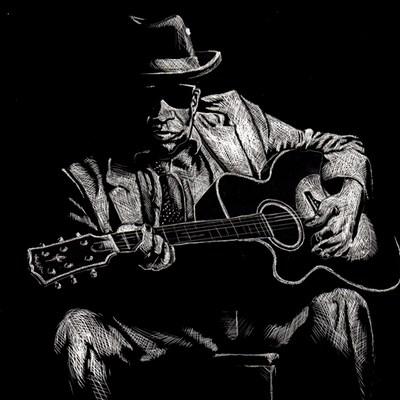 Sierre Blues Radio