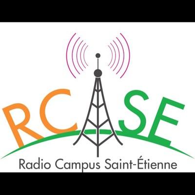 RadioCampus42