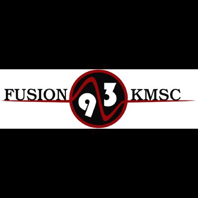 KMSC Fusion 93