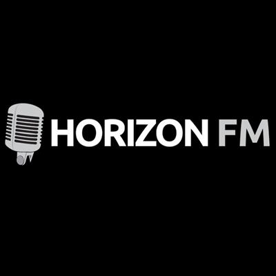 HorizonFM - 24/7 Rap / HipHop - HZFM.org - HZGaming.net