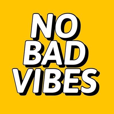 Bass Vibes FM