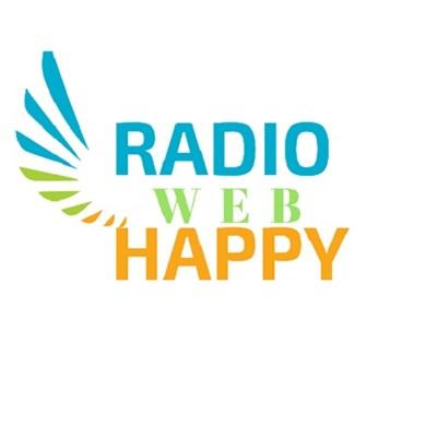 Happy Web Radio