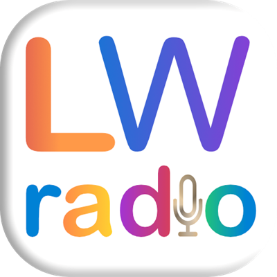 Living Word Radio