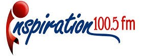 Inspiration 100.5FM Ibadan