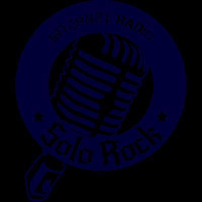 Radionomy Solo Rock