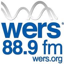 WERS Emerson College 88.9 FM