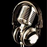 radio net quebec