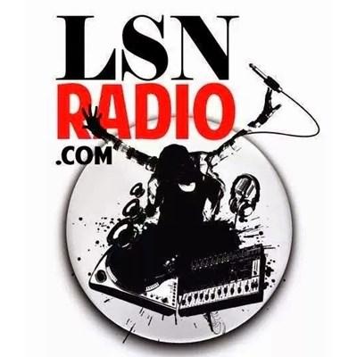LSNRadio