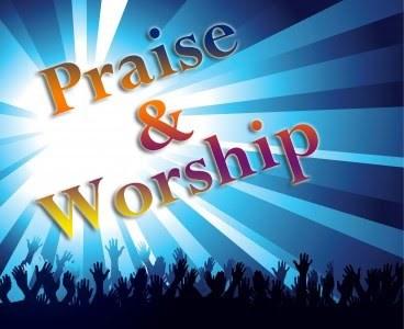 Praise and worship radio online free
