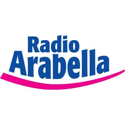 Radio Arabella Deutschland